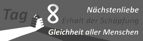 Logo komplett_kkkk