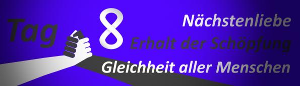 Logo komplett_r